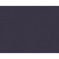 Papier peint intissé uni aubergine pailleté