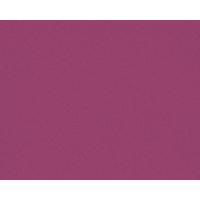 Papier peint intissé uni framboise pailleté
