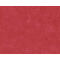 Papier peint duplex CALVI rouge