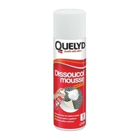 Dissoucol® mousse aérosol 500 ml