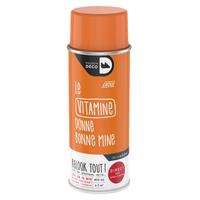 Relook Tout Orange Vitamine Laqué - 400mL