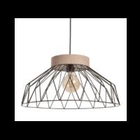 luminaires suspensions au carrousel dore. Black Bedroom Furniture Sets. Home Design Ideas