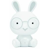 Lampe veilleuse Bunny Blanc