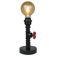 Lampe à poser ROBIN