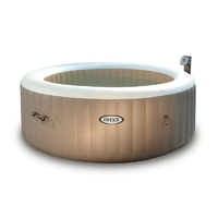 PureSpa bulles 4 places