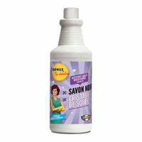 Nettoyant sols & multi-usages FABULOUS