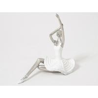 Danseuse ISABELLE 22cm