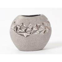 Vase rond HARMONIE 24cm