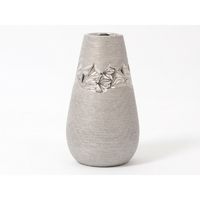 Vase HARMONIE 26cm