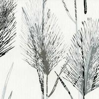 Papier peint vinyle sur intissé FOREST