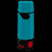 Relook tout Bleu Pétrole Satin - 400 mL