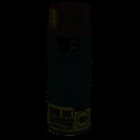 Relook tout Blanc Marbré - 400 mL