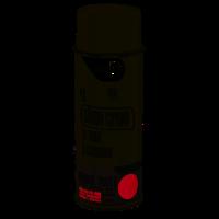Relook tout Béton Ciment - 400 mL