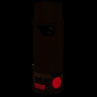 Relook tout Béton Magma - 400 mL