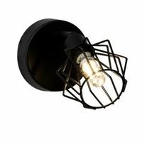 APPLIQUE LED NORIS 3.5W