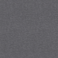 Papier peint gris anthracite quadrillage