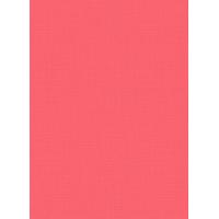 Papier peint rouge quadrillage