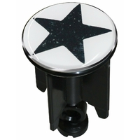 Bonde décorative Lonestar T.S