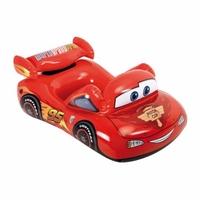 Voiture à chevaucher CARS