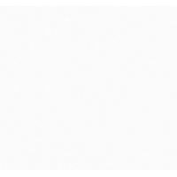 Adhésif mat Blanc 2mx45cm