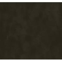 Adhésif SUEDINE Anthracite 1mx45cm