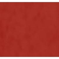 Adhésif SUEDINE Rouge 1mx45cm