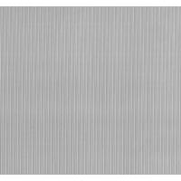 Adhésif effet rayures argentés 150x45cm