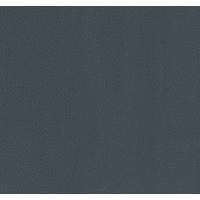 Adhésif effet cuir Anthracite 150x45cm