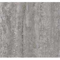 Adhésif industriel effet Béton 200x45cm