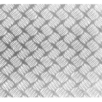 Adhésif industriel Acier Martelé Brillant 150x45cm