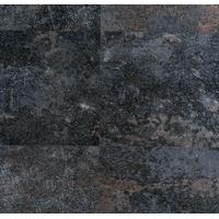 Adhésif industriel Rouille Bleu 150x45cm