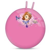 Ballon sauteur SOFIA