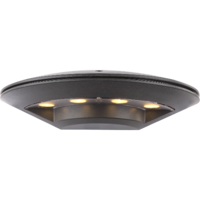 Eclairage extérieur MILLENIUM LED 5W