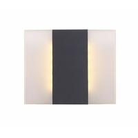 Eclairage extérieur MOONLIGHT 1xLED