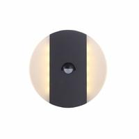Eclairage extérieur MOONLIGHT détecteur de mouvements 1xLED