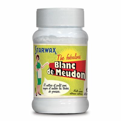 21003-blanc-de-meudon-starwax-fabulous-01