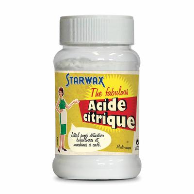 21005-acide-citrique-starwax-fabulous-01