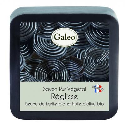 pho-savon-senteur-reglisse-1397