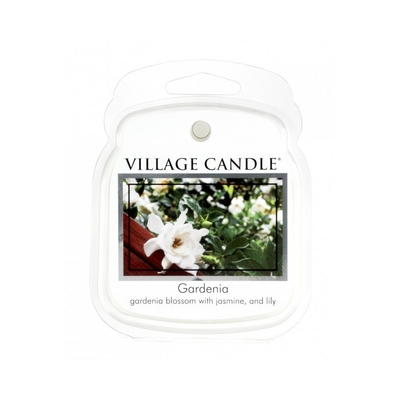 lot-de-3-gardenia-cire