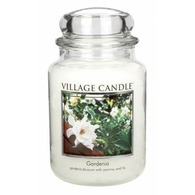 gardenia-bougie-grande-jarre