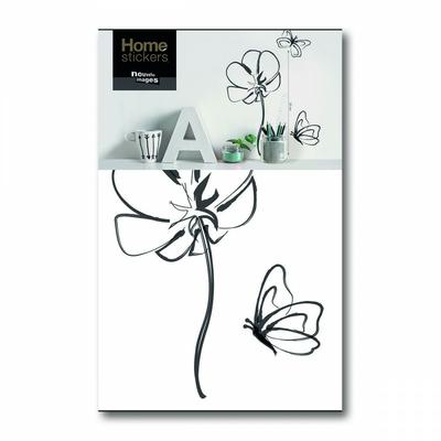 transfert-la-fleur-24x36-3661928168714_0