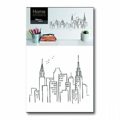transfert-new-york-skyline-3661928168752_0