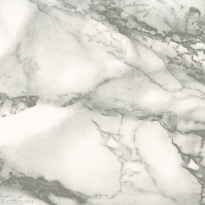 adhesif-venilia-marbre-gris-200-x-45-cm-l