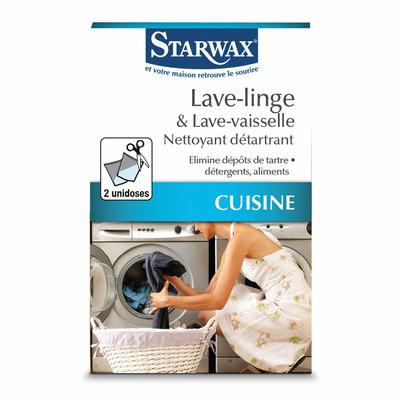 256-nettoyant-detartrant-lave-vaisselle-lave-linge-01