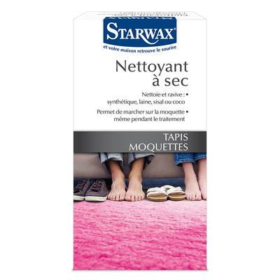 363-nettoyant-a-sec-tapis-moquettes-01