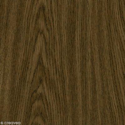 adhesif-venilia-perfect-chene-graine-200-x-45-cm-l