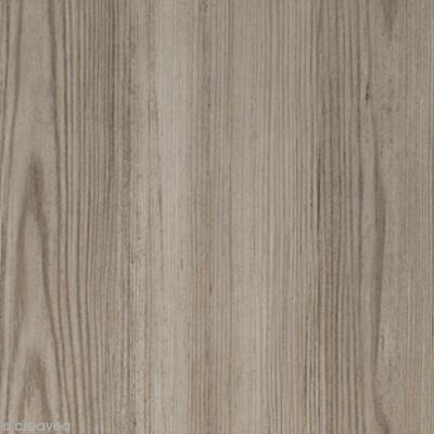 adhesif-venilia-perfect-pin-taupe-200-x-45-cm-l