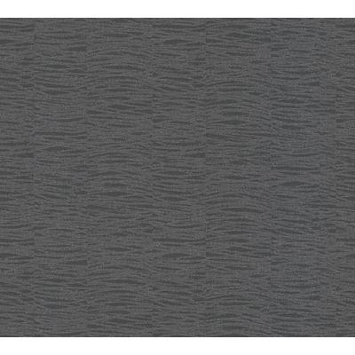 Papier Peint Intisse Delhi Noir Paillete Papiers Peints Papier