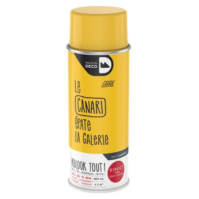 relook-tout-jaune-canari