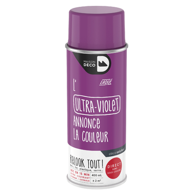 relook-tout-ultra-violet